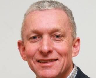 Roger Ruijters benoemd tot nieuwe bestuurder Envida