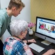 Online shoppen en korting krijgen